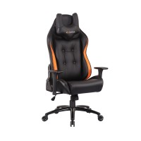 Digital Alliance Gaming Chair Throne X