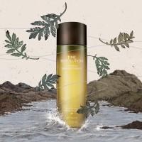 Missha Time Revolution Artemisia Treatment Essence 150 mL