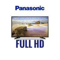 "IPS Led TV Panasonic 43"" USB Movie HDMI TH-43F305G Full HD 43F305"