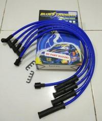 Promo Kabel Busi Racing Blue Thunder Suzuki Vitara Escudo Berkualitas