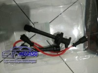 cable kabel busi avanza