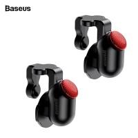 Baseus PUBG Controller Red Dot Trigger L1R1 L1 R1 Fire Button