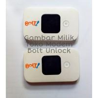 Modem Bolt Slim 2 Max E5577 3000mAh UNLOCK ALL OPERATOR