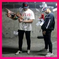 Promo Supreme Super Gun Cash Toy Mainan Pistol Uang Untuk Acara Pesta