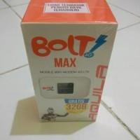 MODEM MIFI BOLT AQUILA MAX 4G LTE