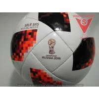 5e9c635d843 Jual Bola Futsal Adidas Jawa Barat Lengkap - Harga Terbaru | Tokopedia