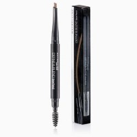 MAYBELLINE Define And Blend Brow Pencil )Natural Brown)