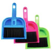 Sapu dan Pengki Mini Set - Mini Dustpan