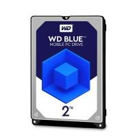 WDC 2.5