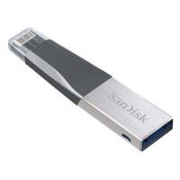 Sandisk Ixpand NEW IX40N 128GB - SDIX40N-128G