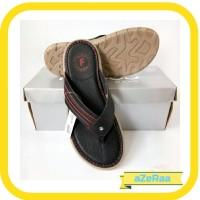 Sandal Fladeo 6832BCK509 sandal pria sandal jepit