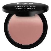NYX Professional Makeup Ombre Blush On Mauve Me - Perona Pipi
