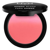 NYX Professional Makeup Ombre Blush On Sweet Spring - Perona Pipi