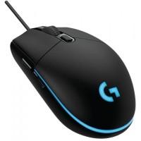 Logitech G103 Macro Gaming Mouse