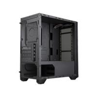 CASING PC ARMAGEDDON NANOTRON T1G WHITE (NO PSU)