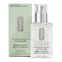 Clinique dramatically different hydrating jelly 50ml