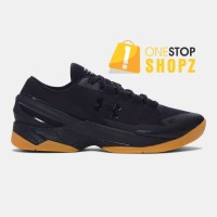 UNDER ARMOUR CURRY 2 LOW BASKETBALL SHOES ONESTOPSHOPZ