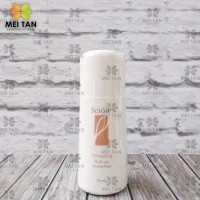S-CION ROLL ON DEODORANT - WHITENING ROLL ON - PEMUTIH KETIAK