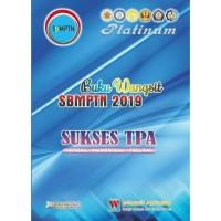 ebook Buku Wangsit SBMPTN Sukses TPA 2019