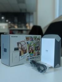 Instax Share Sp2 printer foto instan