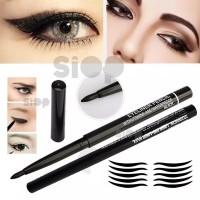 Eyeliner Eyebrow Pensil /Pencil –WATERPROOF -094Y