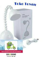 GROSIR LAMPU BELAJAR MINISO LED MERK JPEANG Limited
