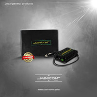 Minicon Stabilizer & Penghemat BBM 24V Truck