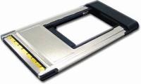 Chronos PCI Express To PCMCIA Express Converter