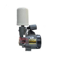 Mesin Pompa Air - Water Pump Sanyo - PH 137 AC - 9 Mete Best Dealss