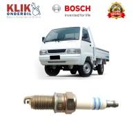 Bosch Busi Mobil Suzuki Carry Pick up WR8DPP30W - 1 Buah - 0242230599