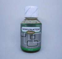 Discount Ih Atau Immunator Honey Ketogenic Diet 100 Ml Madu Imunator