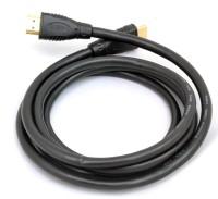 Kabel HDMI 5 Meter V1.4 Merk Bafo