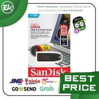 Sandisk Ultra CZ48 16GB USB 3.0