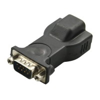 Bafo USB To Serial - BF-810