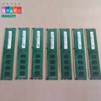Memory Ram ddr3 2gb pc 1333 10600 cpu komputer 2 gb ddr 3 memori