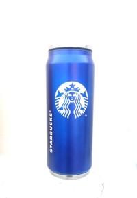Termos Tumbler Starbucks 500 ML Stainless Steel-Botol Minum (01)