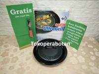 Pemanggang Maxim / Ultra grill Maxim