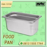 Tempat Sayuran Restoran   Tempat Sop Sapi   Food Pan Mutu Pan-13150