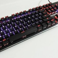 Keyboard Mechanical Imperion mech 10