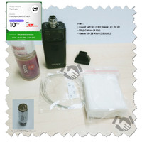 ASPIRE BREEZE 2 AIO POD KIT (AUTHENTIC) - (SECOND) ►FREE ONGKIR◄