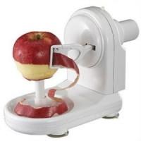 Pengupas Kulit Apel Apple Peeler