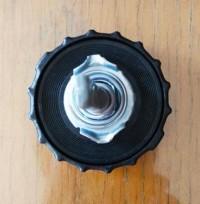 Tutup power steering Innova avanza KF 60 corolla great all new corol