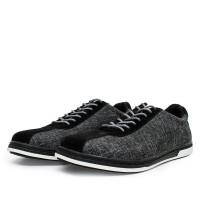 Sepatu Sneakers Pria Mensrepublic - Giuseppe