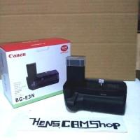 Canon BG-E3N