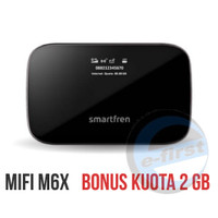 modem mifi andromax m6 internet wifi m 6 smartfren pnrus m3y m5 m3s
