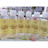 Viva Queen Advanced Cleanse Micellar Water 100ml