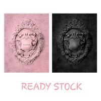 Blackpink - Kill This Love (2nd Mini Album)(Black/Pink Version)