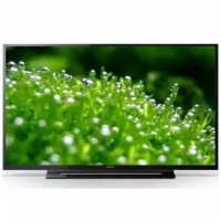 "SONY BRAVIA KLV-40R352C Full HD LED TV 40"""