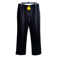 Celana Senam Panjang Polos