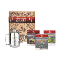 Kapal Api Coffee Drip Package